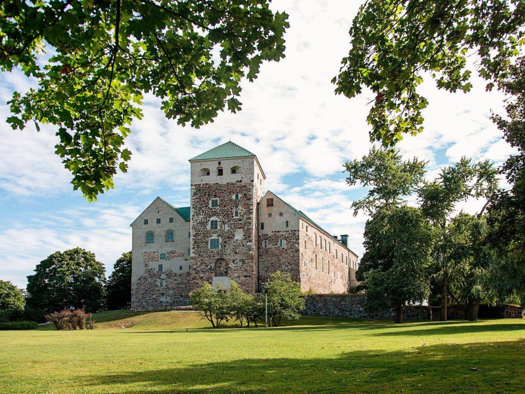 Turku – historia, archipiélago y pueblos con encanto