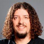Felipe Pessoa